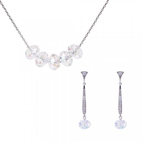 SO SEOUL Exquisite Beads...